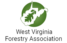 West Virginia Forestry Association