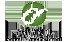 West Virginia Forestry Association