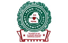 Penn-York Lumbermans Club