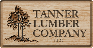 Tanner Lumber Company